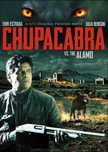 Chupacabra-vs.-the-Alamo